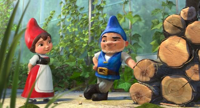 gnomeo-juliet-20110124034949612_640w_1331251616