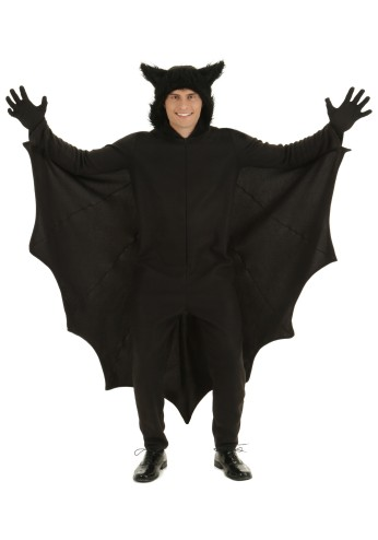 adult-fleece-bat-costume.jpg