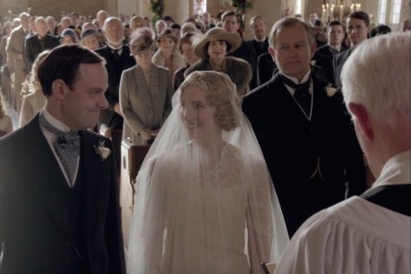 lady-edith-wedding