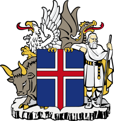 567px-coat_of_arms_of_iceland-svg